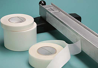 pressure sensitive tape, adhesive protector