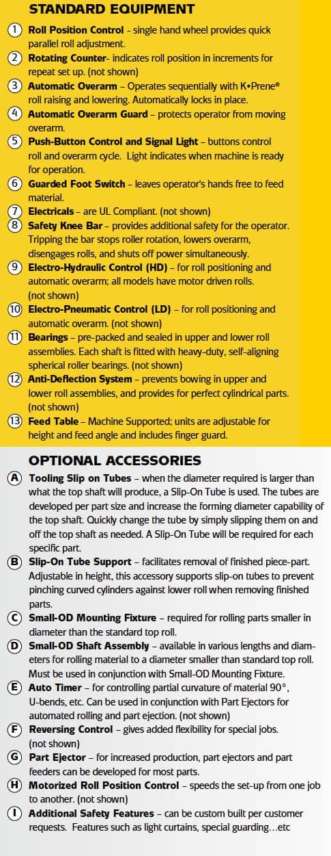 accessories-key