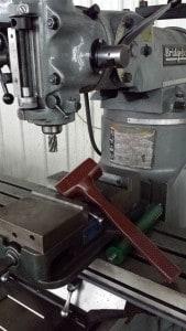 acrotech-75d-hammer
