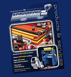 acrotech-catalog1