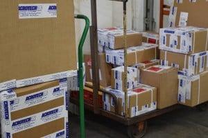 acrotech_shipping1
