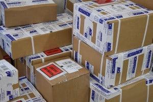 acrotech_shipping2