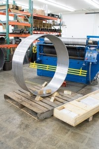 big-roller-urethane-rolling-machine