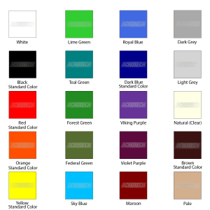 colorswatches3