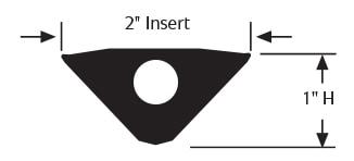 insert2