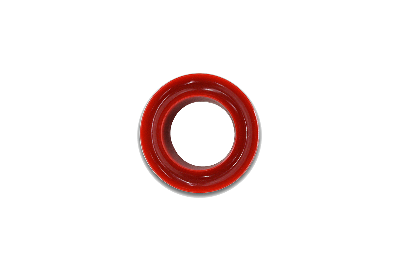 Automotive Applications and Urethane Spring Rubbers