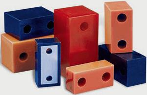 rectangular-sqaure-bumpers