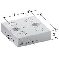 rectangular-square-bumper