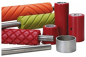 roller-manufacturing-recvoery