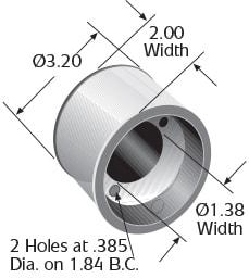 tire-diagram