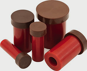 tubes-spring-caps